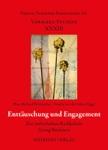 Enttäuschung und Engagement_Cover