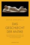 Geschlecht der Antike_Cover