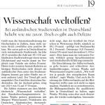 thumb_23.07.15_Wissenschaft weltoffen_Wissen & Forschen_1024