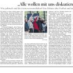 thumb_26.06.15_Politische in den Geisteswissenschaften_1024