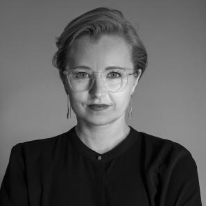 Anna-Lena Scholz